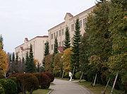 2012年 関西学院大学 理工学部