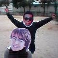 ZBBC♡2003〜2006♡