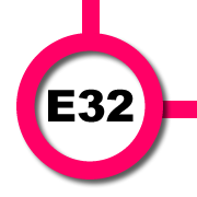 [E32]大江戸線中井駅コミュ