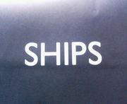 SHIPS in E-ma