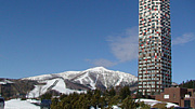 〜SNOW LIFE〜 トマムスキー場