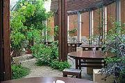 Cafe&Kitchen ������ȥΡ���