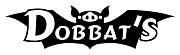 ドバッツ(Dobbat's)な人々
