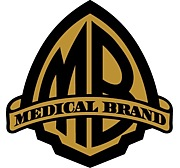 MEDICAL  BRAND
