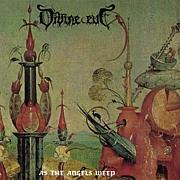 Divine Eve
