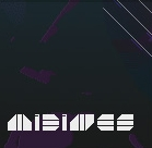 MIDINES