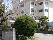 平塚市立山城中学校 2000年卒業