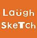 *Laugh Sketch* 学生団体