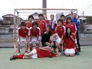 Columbia FC