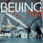 beijing798