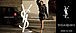 YSL Yves Saint Laurent