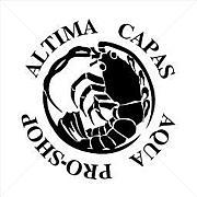 ALTIMA CAPAS