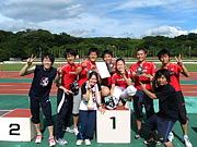 〜team Freedom〜