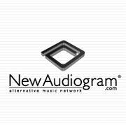 New Audiogram