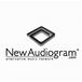 New Audiogram