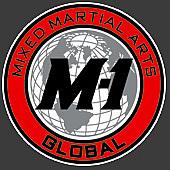 M-1グローバル