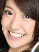 AKB48悪口投稿撲滅対策室
