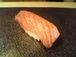 祇園 鮨まつもと
