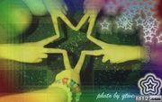 ☆一期一会☆ One Peace