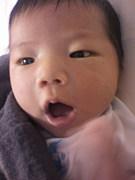 2010年4月2日生まれ★