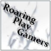 Roaring Play Gamers