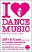 I♥DANCE MUSIC