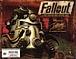 Fallout (フォールアウト)