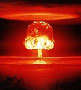 核こそ人類のラスボス