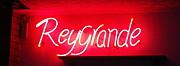 cafe & bar Reygrande