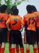 south-soccer.2004q-.-p@JO&ENDO