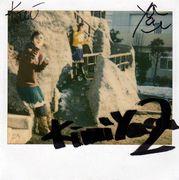 KimiYasu