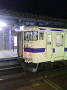 宮崎県内鉄道の集い☆