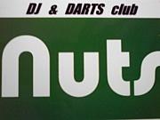 高鍋 CLUB Nuts