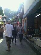江ノ島ストリート