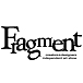 Fragment-tokyo