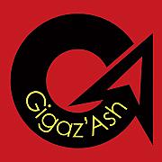 「Gigaz'Ash」