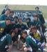 geso4 Football club