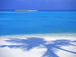 沖縄深呼吸生活