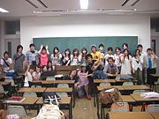英04〜★!