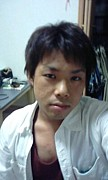 近畿大学 斎藤ゼミ 2008年度生