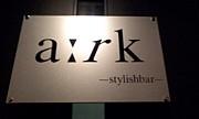stylish bar★a:rk
