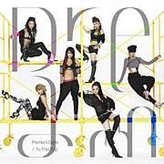 Perfect Girls☆Dream