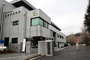 横浜市立大学平成23年度入学