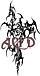 ACID (札幌インディーズバンド)