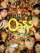 club oasis〜鬼仲良しはぁと〜