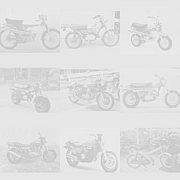 バイク仲間の広場