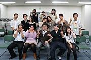 東北地域★10学生委員★同窓会