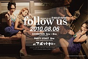 FASHION PARTY&EXHIBITION