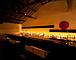 bar祇園359