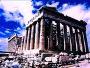 ギリシア哲学
